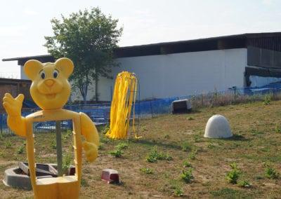 hundeplatz-5